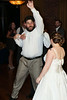 Allison_Courtney_Wedding-137