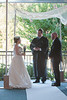 Allison_Courtney_Wedding-38