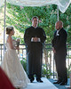 Allison_Courtney_Wedding-20