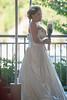 Allison_Courtney_Wedding-29