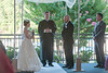 Allison_Courtney_Wedding-22