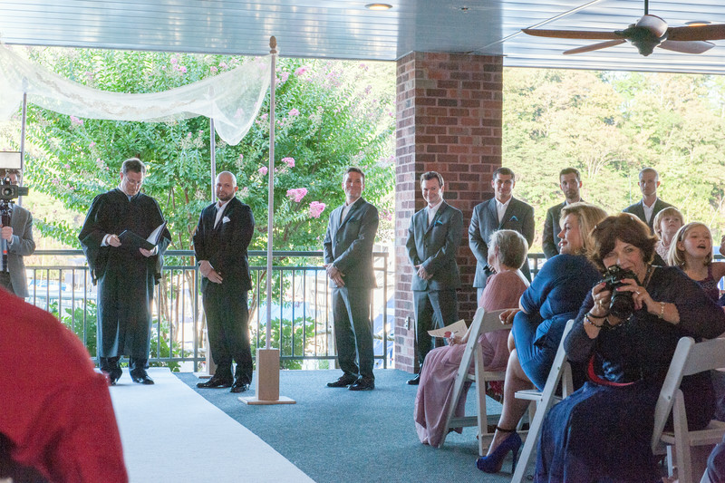 Allison_Courtney_Wedding-15