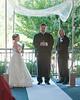 Allison_Courtney_Wedding-24