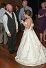 Allison_Courtney_Wedding-133