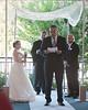 Allison_Courtney_Wedding-35