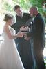 Allison_Courtney_Wedding-41