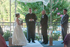 Allison_Courtney_Wedding-21