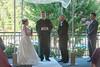 Allison_Courtney_Wedding-21