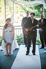Allison_Courtney_Wedding-43