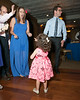 Allison_Courtney_Wedding-112