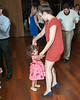 Allison_Courtney_Wedding-140