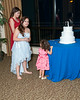Allison_Courtney_Wedding-157