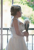 Allison_Courtney_Wedding-34