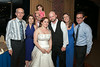 Allison_Courtney_Wedding-117
