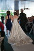 Allison_Courtney_Wedding-18