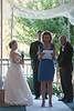 Allison_Courtney_Wedding-40