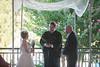 Allison_Courtney_Wedding-37