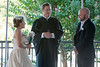 Allison_Courtney_Wedding-19