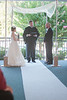Allison_Courtney_Wedding-32