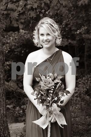 Courtney Jones 10-7-19