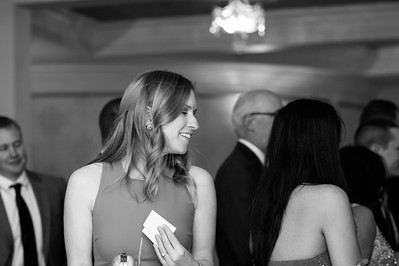 Courtney_Kyle-0757-BW