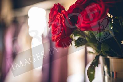 yelm_wedding_photographer_Battles_0064_DSC_4767