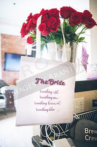 yelm_wedding_photographer_Battles_0078_DSC_4812