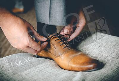 yelm_wedding_photographer_Battles_0032_DS8_2048