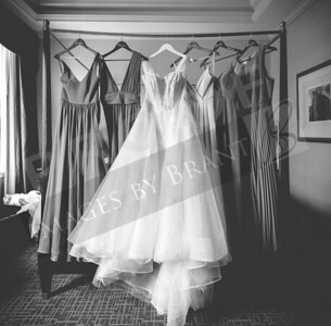 yelm_wedding_photographer_Battles_0011_DS8_1965