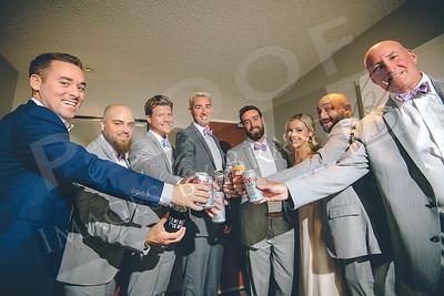yelm_wedding_photographer_Battles_0048_DS8_2112