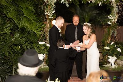 courtney-wedding-248