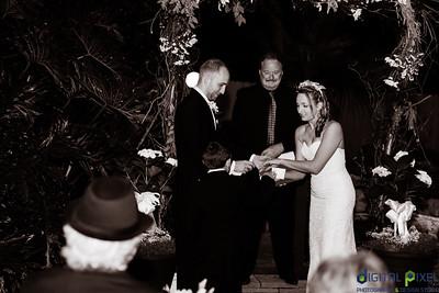 courtney-wedding-248-2