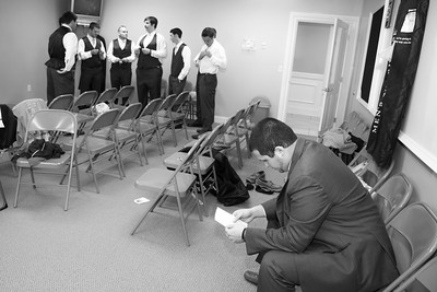 ZCN_wedding-34