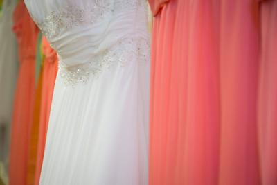ZCN_wedding-10