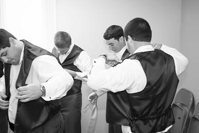 ZCN_wedding-19