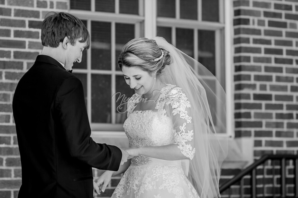 CourtneyandAlexWedding-240