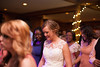 CourtneyDavidWedding-686