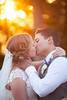 CourtneyDavidWedding-580