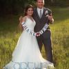 josh courtney wedding0477