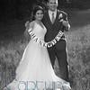 josh courtney wedding0477bw