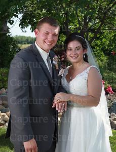 josh courtney wedding portrait1030