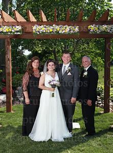 josh courtney wedding portrait1006