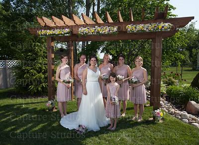 josh courtney wedding portrait1042