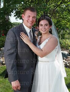 josh courtney wedding portrait1027