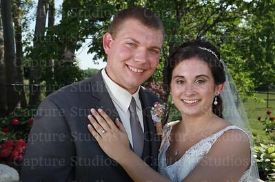 josh courtney wedding portrait1024
