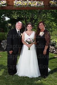 josh courtney wedding portrait969