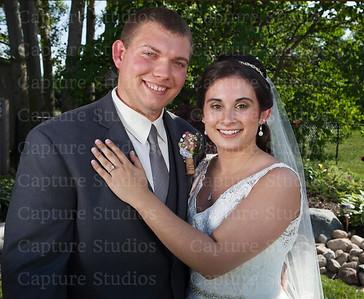 josh courtney wedding portrait1023