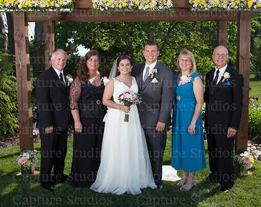 josh courtney wedding portrait1000