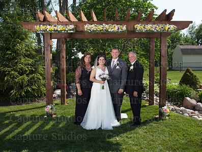 josh courtney wedding portrait1012