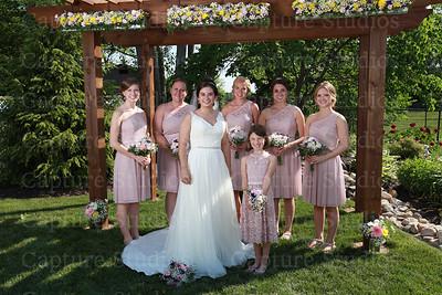 josh courtney wedding portrait1040